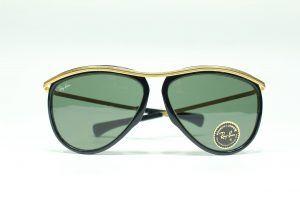 gafas de sol aviator