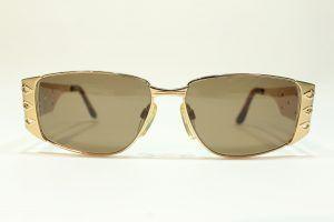 Gafas de sol valentino patilla ancha