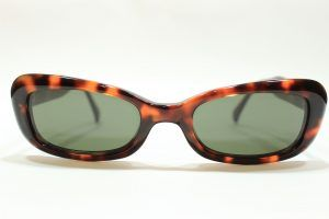Gafas de sol Cat Eyes