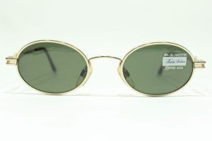 BROOKS BROTHERS GAFAS DE SOL